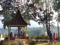 Taman Panorama Bukittinggi 8